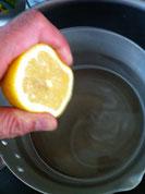 グレープフルーツ マンゴー イチゴ キウイ ゼリー レシピ