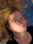 Annette Dyba Kunst Malerei Ausstellung