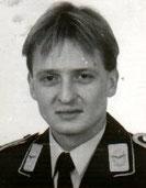 Stefan K. 16.05.