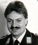 Gerd B. 12.01.