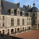 Dordogne et Correze