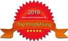 Hochzeitsband Eching - Top Empfehlung 2018