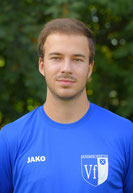 Jan Frederik Römmich