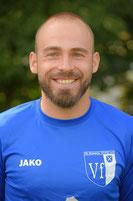 Yannis Schwarze