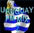www.uruguayfmmix2.jimdo.com