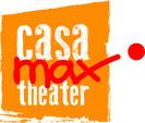 Casamax Theater, Köln Sülz,