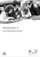 Workboo 2 - s/w Kopiervorlage