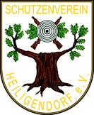 Schützenverein Heiligendorf