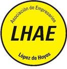 López de Hoyos Asc. E.