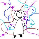 Béatrice ZAMBELLI, Psychopraticienne et Formatrice. Relation d'Aide, Développement personnel, Accompagnement spécifique des Hypersensibles et HPI/surefficients mentaux, Connaissance de soi, Vaucluse