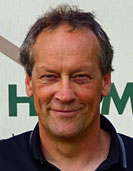 Volker Bremer