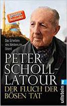 Der Fluch der bösen Tat: Das Scheitern des Westens im Orient  | Preis 24,99 | 11-2015 Ullstein
