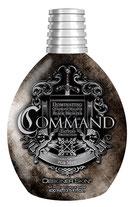Command Clique Collection Designer Skin zonnebankcreme zoncosmetica zonnebrand bronzer DHA Cosmetisch Natuurlijk Aftersun Huidverzorging
