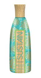 Intensifier Sustain Collection Swedish Beauty zonnebankcreme zoncosmetica zonnebrand bronzer DHA Cosmetisch Natuurlijk Aftersun Huidverzorging