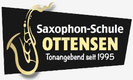 Saxophonschule Ottensen