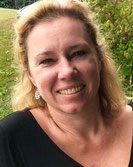 Susanne Ettenauer