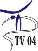 TV 04 Erlenbach e.V.