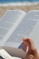 Lernen mit Spaß - Lesen Sie englische Bücher
