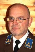 ABI d.V. Artur Holawat