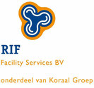 RIF is a customer of Triple A Solutions Modular Software Solutions