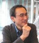 放送作家/小説家 藤井青銅さん