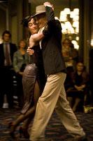 Tango - Arjan & Marianne