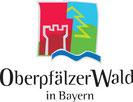 Logo: Oberpfälzer Wald