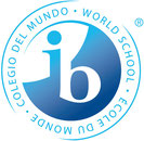 Organisation du Baccalauréat international (IB)