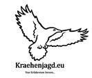 Kraehenjagd.eu Logo