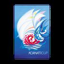 Kornati Cup
