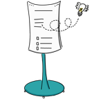 zu den Präsenztrainings, Führungskräftetrainings, Führungskräfteentwicklung, Claudia Karrasch, Seminar, Training, Coaching, Webinar, Online-Training, Bonn, bundesweit