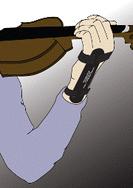 Poignet VIRTUOSO / Virtuoso Wrist