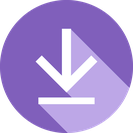 """Button """"Externer Datei-Download Behinderung - Nicht-IVSE B - Taxtabelle 2019"""""""