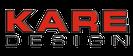 animation musicale live pour événement •groupe de musique chanteurs musiciens pianiste artistes chanteuse orchestre •cocktail repas soirée concert privé mariage vin d'honneur •Rennes Angers Laval Le Mans Tours Evreux Caen Orléans Nantes Paris Chartres