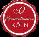 Genusstouren Köln - Kulinarische Stadtführungen