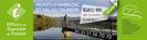 Site internet de l'Office de Tourisme Intercommunal MAVAT