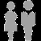 Zielgruppe Seminar Kundenorientierter Umgang mit Reklamationen