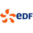 EDF_Lieures Transorts