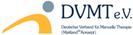 Deutscher Verband für Manuelle Therapie (Maitland-Konzept)