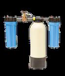KDF-Duschfilter;Wasserfilter; Osmose; Mallorca; Schutzfilter; Wasserfiltere; Trinkwasseraufbereitung; Wasseraufbereitung; Mallorca; Trinkwasserfilter; Umkehrosmose; wasserbereiter; Hausversorgung; H2O-Filtertechnik.com