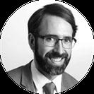Mag. Andreas Bischofreiter Mitarbeiterschulung Datenschutz DG7App