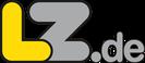 Lippische-Landes-Zeitung online Portal Dennis Bröker Rennfahrer 2020