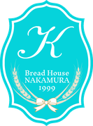 BreadHouse中村