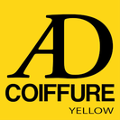 AD Coiffure Yellow Brive