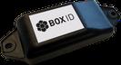 BOX ID DOUBLETRACK TAG