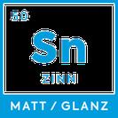 Verzinnen Zinn Galvanik Oberflächenbeschichtung Nürnberg Fürth Erlangen München