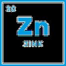 Verzinken Zink Galvanik Oberflächenbeschichtung Nürnberg Fürth Erlangen München