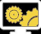 Suchmaschinenoptimierung SEO für Deine Webseite