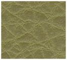 Grün - 006