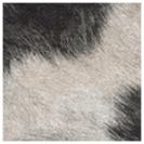 Cow Black - 048